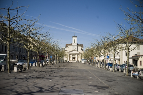 Carouge_Place_du_Marché.jpg