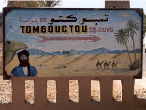 tombouctou.jpg